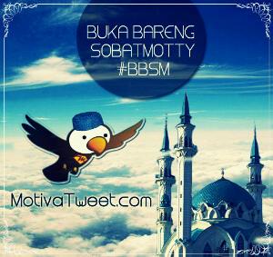 Avatar Motty - spesial #BBSM by @indrinurulaini